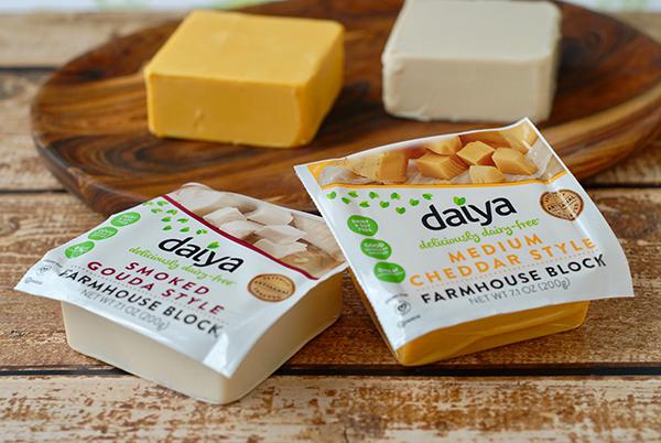 Daiya-Foods-Sannus-Foods-campaña-yo-me-quedo-en-casa
