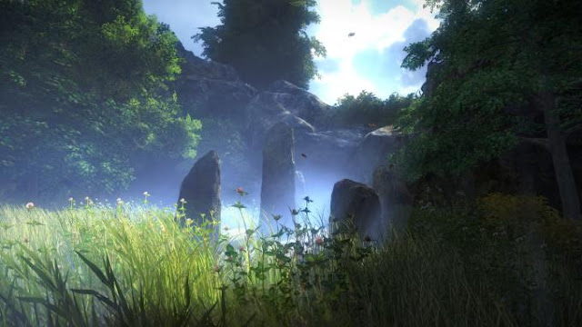 """Old Gods Rising Free Download PC Game Cracked in Direct Link and Torrent. Old Gods Rising – As the consultant for a maverick director's new film: """"Old Gods Rising,"""" Professor Tom Winston arrives at Ashgate University to find that…"""