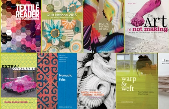 Fashion And Design Ebooks Free Download Textile Engineering Books Free Download In Pdf Form Textile Learner