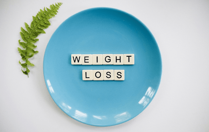 A guaranteed way to lose weight permanently