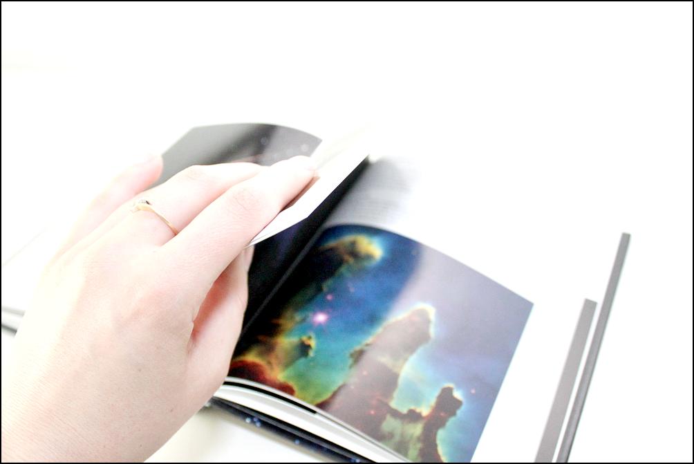 książka o planetach