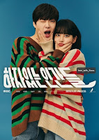 Drama Korea Love with Flaws Subtitle Indonesia