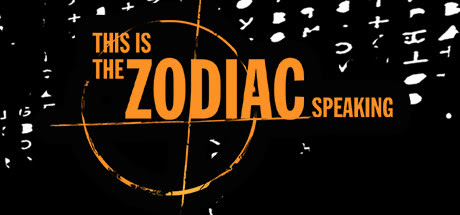 This is the Zodiac Speaking-CODEX