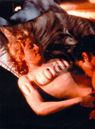 Madonna body of evidence - 3 part 4
