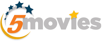 5Movies Hollywood Dubbed in Hindi, Bollywood Movies Download & New Domain Link