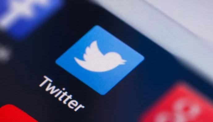 akun twitter gratis 2021