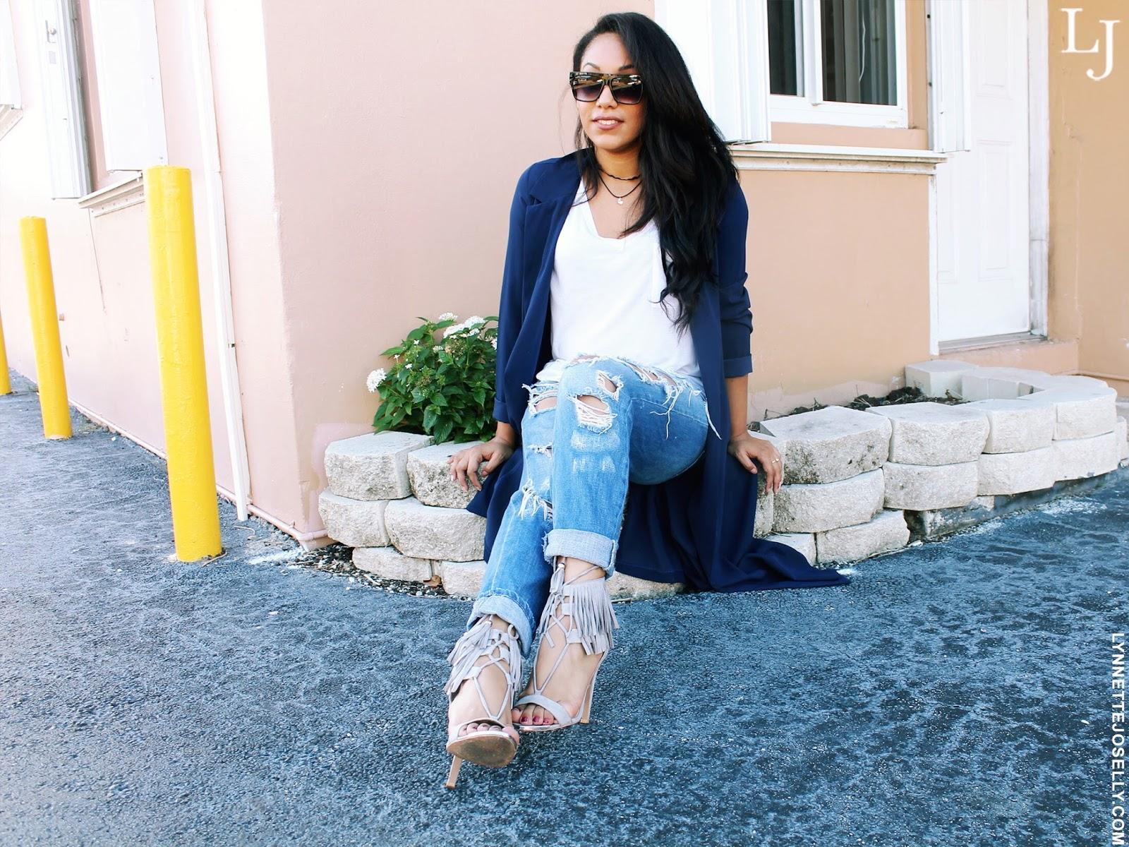 boyfriend-jeans-outfit-idea
