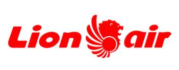 Lion Air Group Membuka Pelatihan Untuk Menjadi Pramugari Secara Gratis