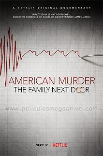 El Caso Watts: El Padre Homicida (2020) [Latino-Ingles] [Hazroah]
