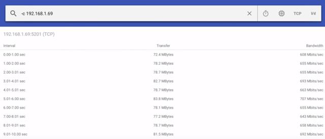 Análise: Box Android Beelink MiniMXIII 63