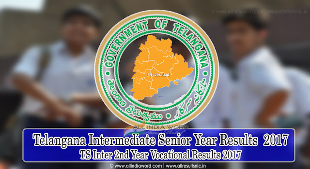 TS Intermediate Results 2017