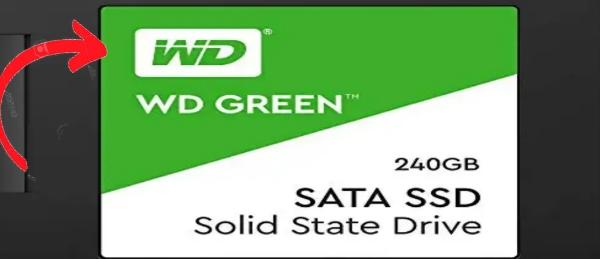 WHAT is SSD IN HINDI क्या है