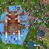 Μεταμορφώνεται η Ανω Γλυφάδα -Η πλατεία Καραϊσκάκη έγινε ένας σύγχρονος παιδότοπος [εικόνες]