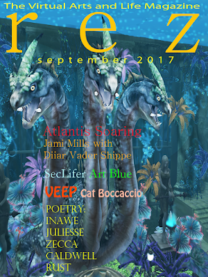 https://issuu.com/rezslmagazine/docs/september_2017