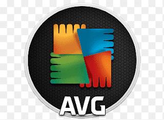 AVG AntiTrack 2022 Download