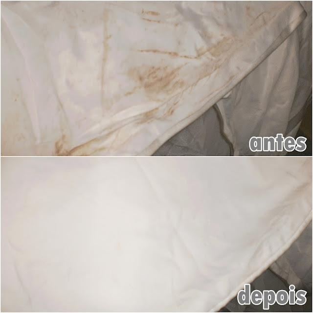 Como limpar e conservar o seu vestido de noiva