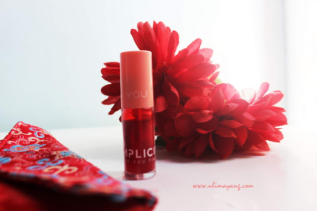 review-Y.O.U-makeup-The-Simplicity-Love-You-Tint-03-Strawberry-Sorbet
