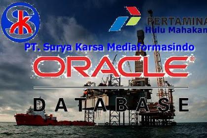 Lowongan PT. Surya Karsa Mediaformasindo (SKM) Pekanbaru Oktober 2019