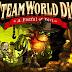 Steamworld Dig: Seja um minerador na era do vapor!