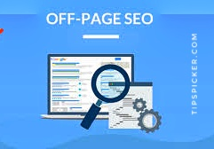 6 Off Page SEO Techniques