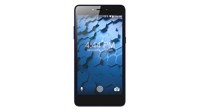 firmware - rom stock M4 Feel Plus SS4458-R
