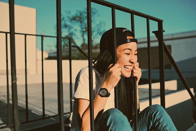 Tatiana Manaois Find Me MP3, Video & Lyrics