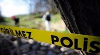 Muğla Aydın Yolundaki Trafik Kazasında Hürüzan Akbaş Hayayını Kaybetti