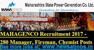 mahagenco-280-manager-and-others-jobs-2017