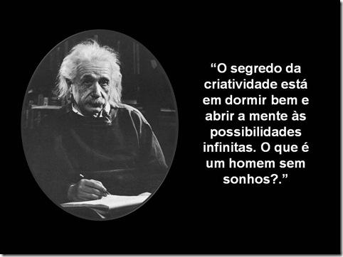 Frases Albert Einstein Para Postar No Facebook Baixar