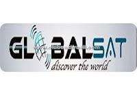 Resultado de imagem para logo globalsat
