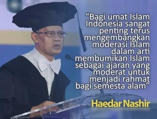 kata mutiara muhammadiyah
