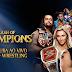 NBO Cobertura #37 - WWE Clash of Champions