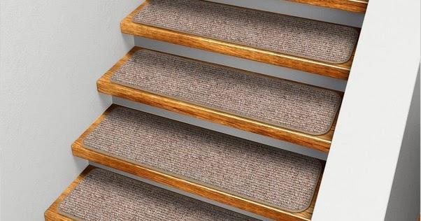 √√ Carpet Stair Treads Lowes Home Interior Exterior Decor | Carpet Stair Treads Near Me | Flooring | Stair Runner | True Bullnose | Indoor Stair | Non Slip