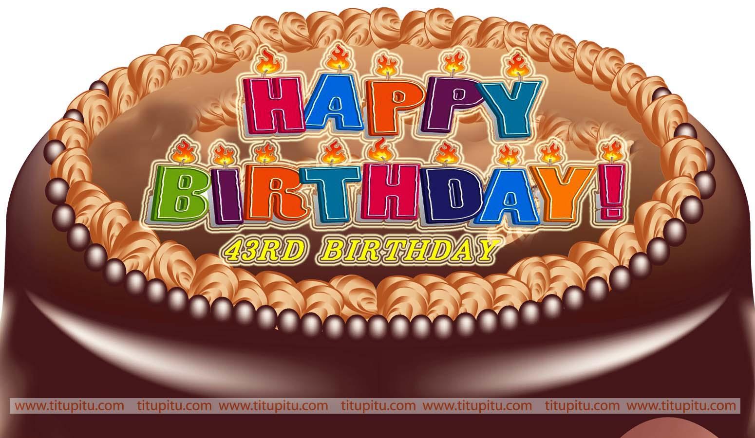 Happy birthday funny hindi song download