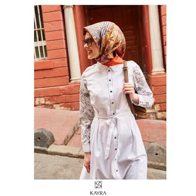Hijab arab
