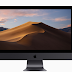 Apple introduces macOS Mojave