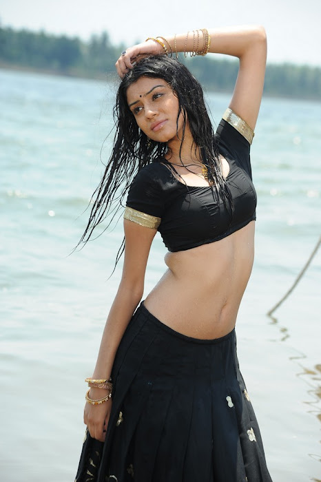 spicy shobana shobana hot images