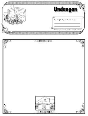 frame-undangan-haji