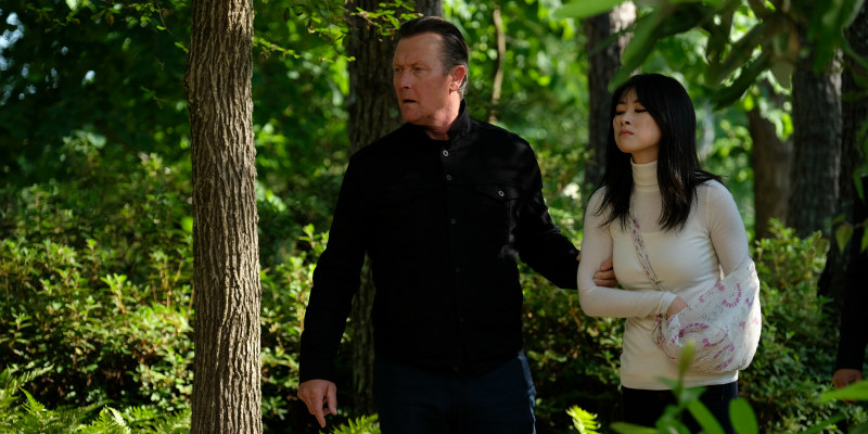 edge of fear robert patrick