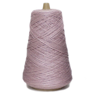 http://www.puppyarn.com/shop/product_info.php/cPath/1_5/products_id/9019