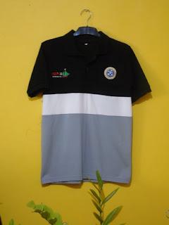 Kaos Oblong Terpercaya Petemon Surabaya