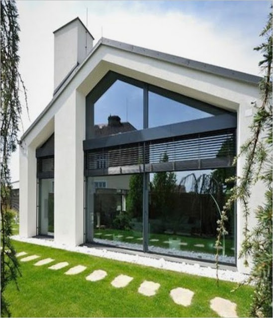 what is the best window tint film for homes