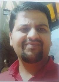 Gandhi Kinjal Kumar Winner of KBC