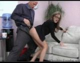 Regret, that Mia rose naughty office understand