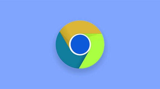 تحديث متصفح Chrome 88 يتحقق من كلمات المرور المخترقة ، ويضيف البحث في علامة التبويب