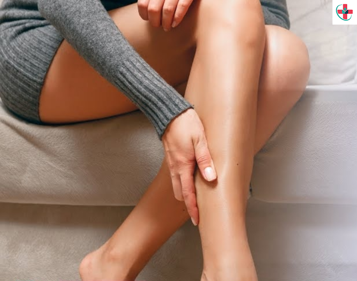 How to Help Prevent Varicose Veins During Pregnancy