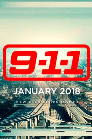 9-1-1 (2018-) ταινιες online seires xrysoi greek subs