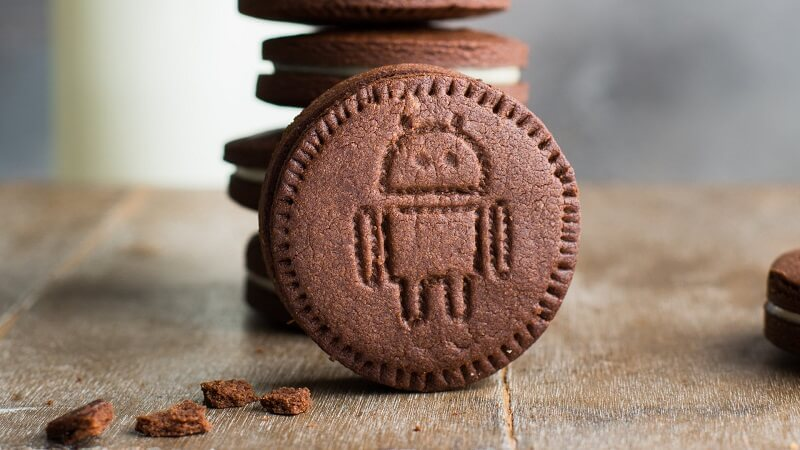 Cookie画像