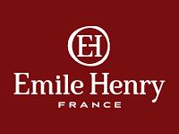 magasin d'usine en Saône et Loire
