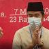 Walikota Solo Gibran Rakabuming Raka Menegaskan Pecat ASN Selingkuh.